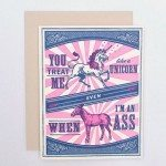 funny-valentines-day-cards-39__700