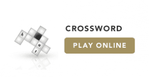 puzzle_link_crossword