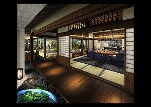 web Ritz-Carlton Kyoto - courtesy Ritz-Carlton