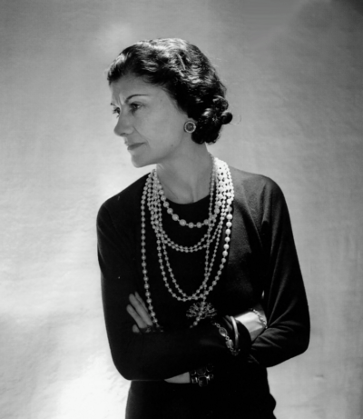 10 Things You Didn T Know About Coco Chanel Mindfood Style