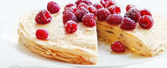 crepes-small