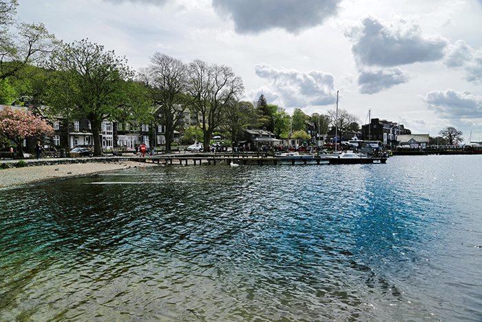 lakes-district-2